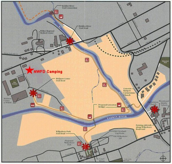 North Wilkesboro Rotary & Fire Department Merlefest Camping Maps on yadkin valley winery events, warrior map, eastern coast map, globe map, northern neck map, salisbury map, waynesville map, crystal coast map, dfw metroplex map, granite falls map, patterson map, greater seattle area map, yadkin valley nc, yadkin valley telephone, sparta map,